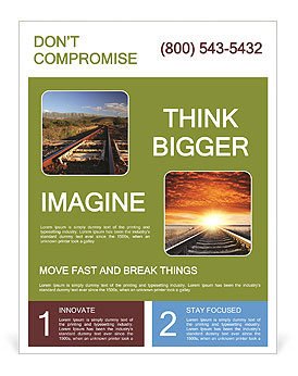 0000087263 Flyer Templates