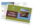 0000087263 Postcard Template