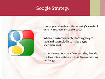 0000087264 PowerPoint Template - Slide 10