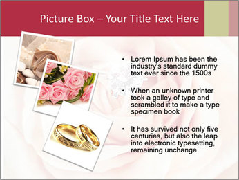0000087264 PowerPoint Template - Slide 17