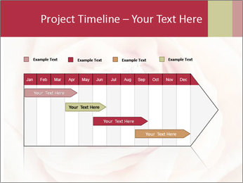 0000087264 PowerPoint Template - Slide 25