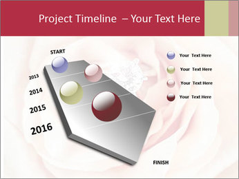 0000087264 PowerPoint Template - Slide 26