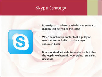 0000087264 PowerPoint Template - Slide 8