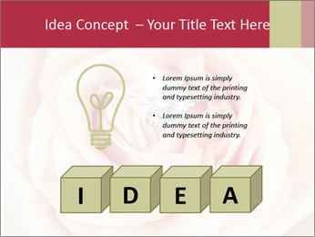 0000087264 PowerPoint Template - Slide 80
