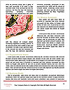 0000087264 Word Template - Page 4