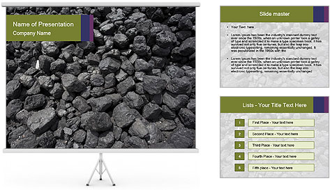 0000087265 PowerPoint Template
