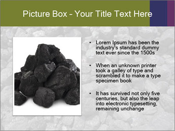 Coal PowerPoint Template - Slide 13