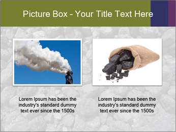 Coal PowerPoint Template - Slide 18