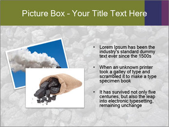 Coal PowerPoint Template - Slide 20