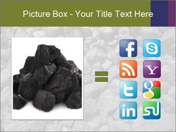 Coal PowerPoint Template - Slide 21