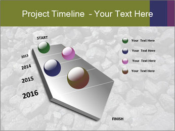 Coal PowerPoint Template - Slide 26