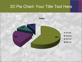 Coal PowerPoint Template - Slide 35