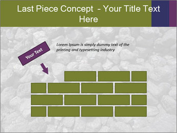 Coal PowerPoint Template - Slide 46