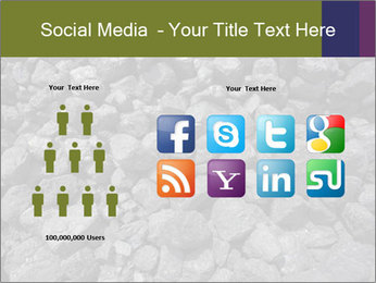 Coal PowerPoint Template - Slide 5