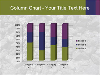 Coal PowerPoint Template - Slide 50