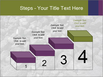 Coal PowerPoint Template - Slide 64
