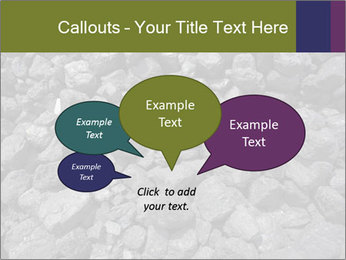 Coal PowerPoint Template - Slide 73