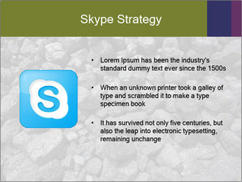 Coal PowerPoint Template - Slide 8