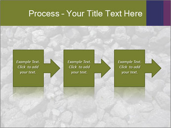 Coal PowerPoint Template - Slide 88