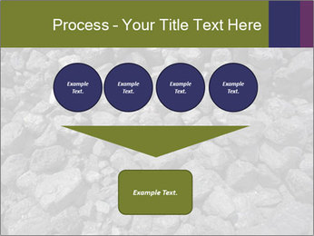 Coal PowerPoint Template - Slide 93