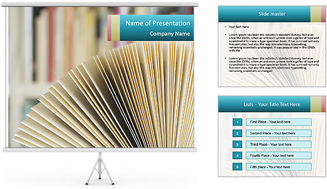 0000087266 PowerPoint Template