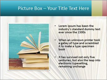 0000087266 PowerPoint Template - Slide 13
