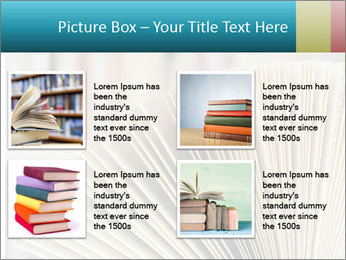 0000087266 PowerPoint Template - Slide 14