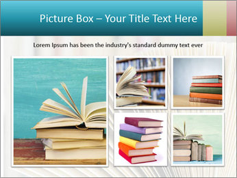 0000087266 PowerPoint Template - Slide 19