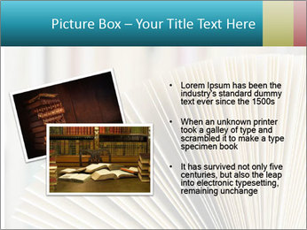0000087266 PowerPoint Template - Slide 20