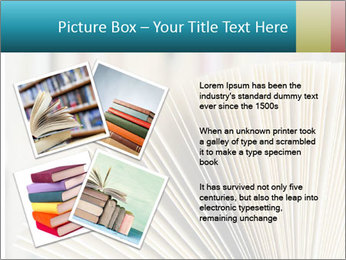0000087266 PowerPoint Template - Slide 23