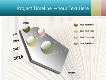 0000087266 PowerPoint Template - Slide 26
