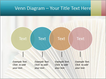 0000087266 PowerPoint Template - Slide 32