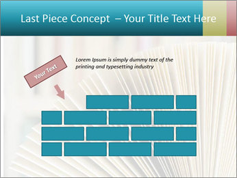 0000087266 PowerPoint Template - Slide 46