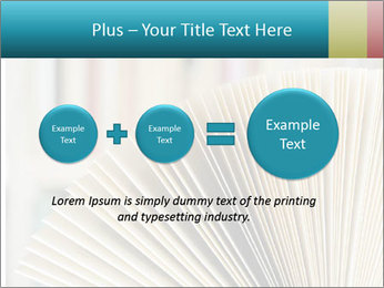 0000087266 PowerPoint Template - Slide 75