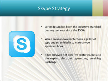 0000087266 PowerPoint Template - Slide 8