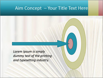 0000087266 PowerPoint Template - Slide 83