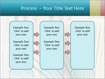 0000087266 PowerPoint Template - Slide 86