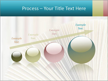 0000087266 PowerPoint Template - Slide 87