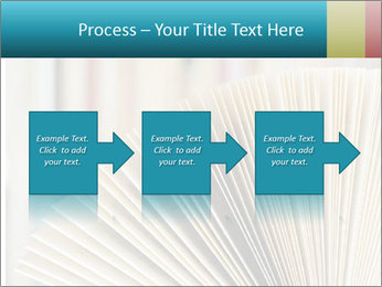 0000087266 PowerPoint Template - Slide 88