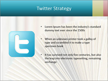0000087266 PowerPoint Template - Slide 9