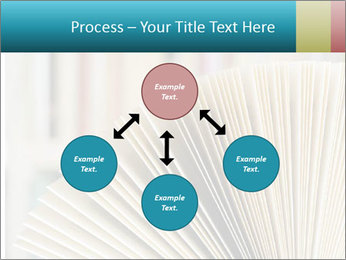 0000087266 PowerPoint Template - Slide 91