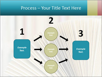 0000087266 PowerPoint Template - Slide 92