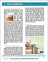 0000087266 Word Templates - Page 3
