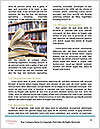 0000087266 Word Templates - Page 4
