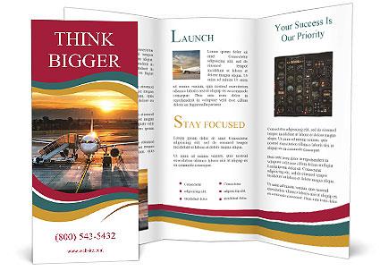 0000087267 Brochure Templates