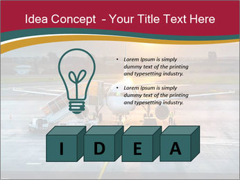 0000087267 PowerPoint Template - Slide 80