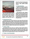 0000087267 Word Templates - Page 4
