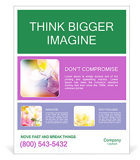 0000087268 Poster Templates