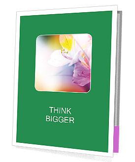 0000087268 Presentation Folder