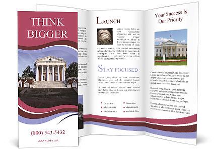 0000087269 Brochure Templates